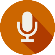 Voice UI Design