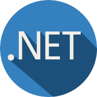.NET Web Development